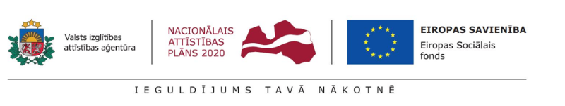 logo_karjera