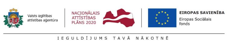 logo_karjera_1