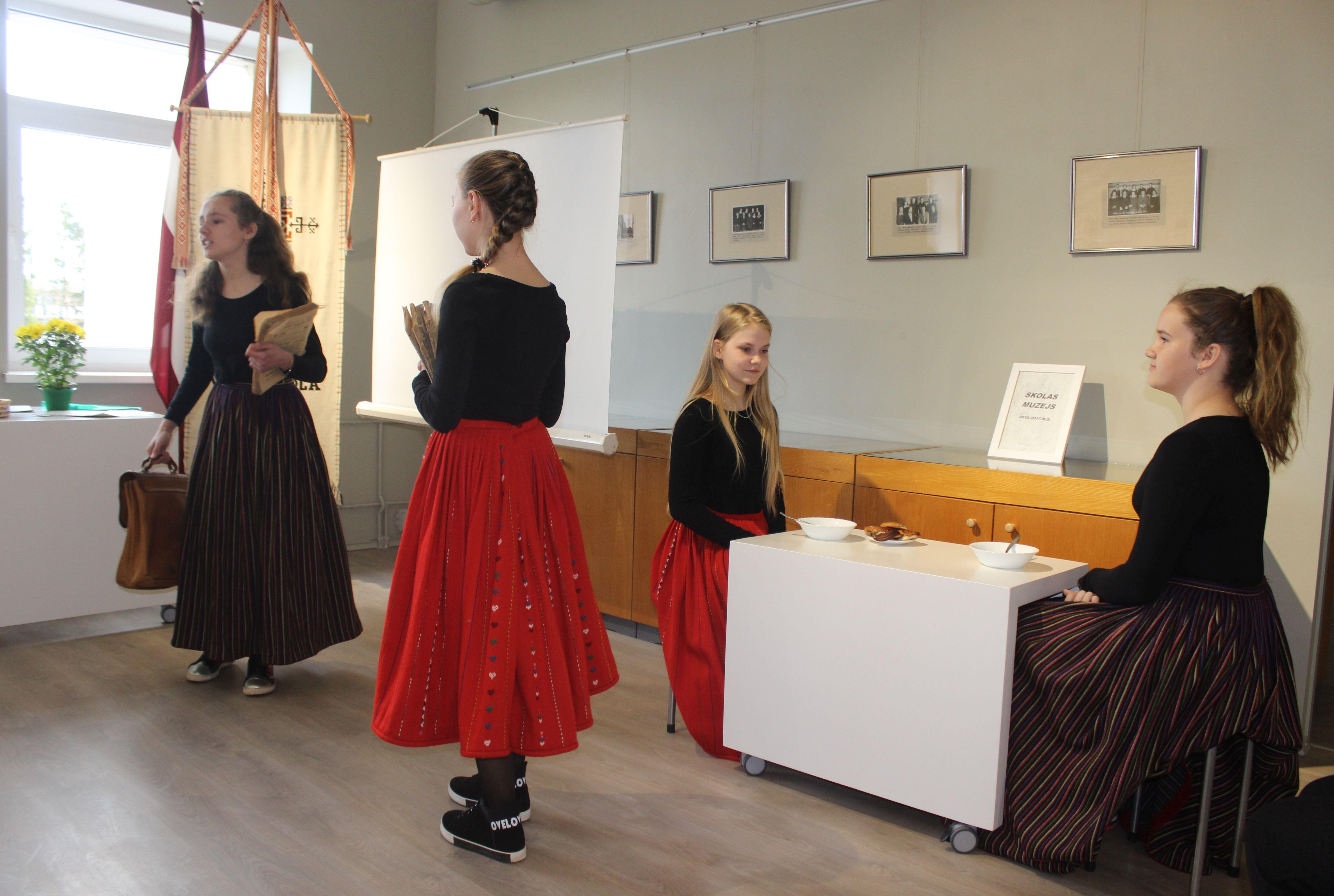 muzejs_teatris